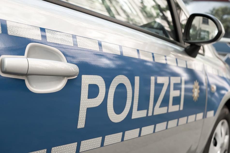 """Frankfurt: Möchtegern-Rapstar will """"wyldes"""" Video drehen, doch Polizei fühlt den """"Drip"""" nicht"""