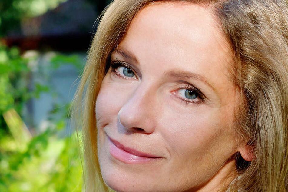 Die polnische Schriftstellerin und Publizistin Joanna Bator (48) erhält den Internationalen Stefan-Heym-Preis der Stadt Chemnitz.