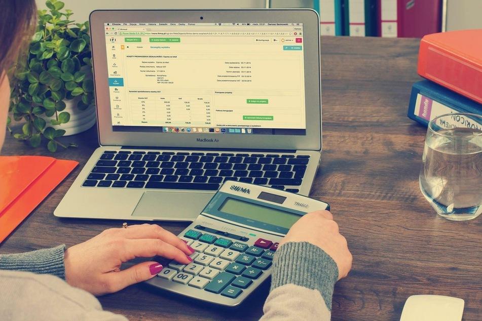 Die Buchhaltung lässt sich mittlerweile nur noch mit professionellen Abrechnungstools sinnvoll meistern.
