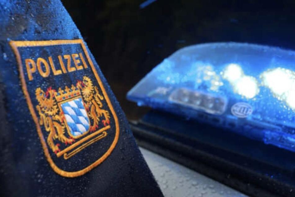 Eine Spezialeinheit des Landeskriminalamts hat die Ermittlungen aufgenommen.