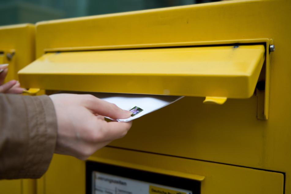 Pensioniertes Ärztepaar bekommt anonyme Großspende per Post