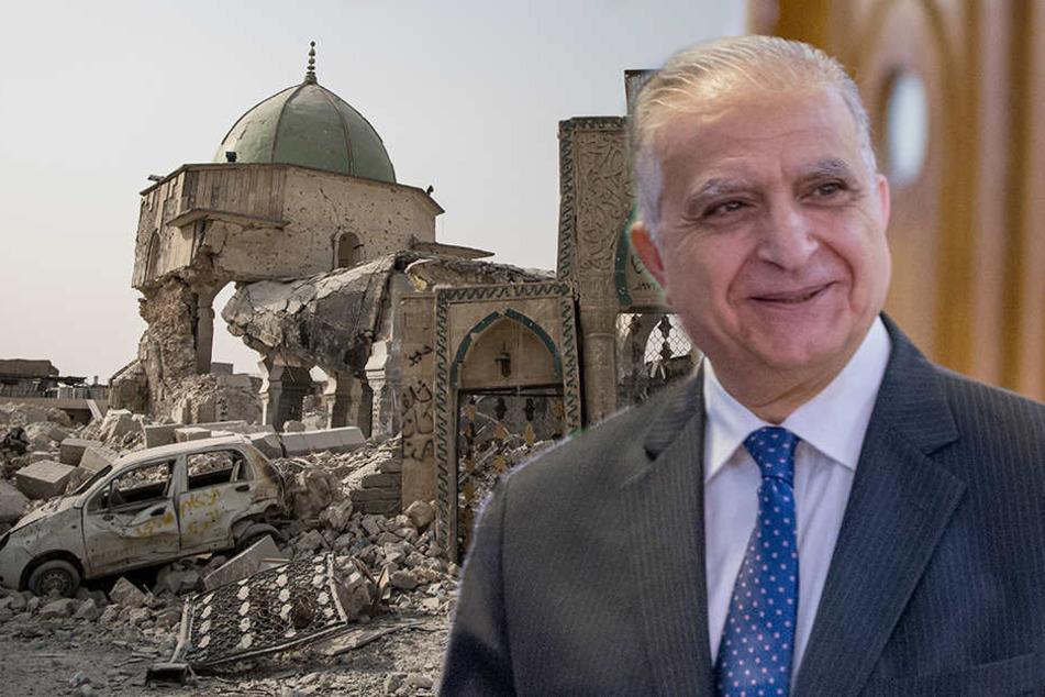 Irak-ruft-nach-Deutschland-gefl-chtete-Landsleute-zur-R-ckkehr-auf