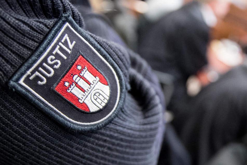 Der Prozess wurde vor dem Gericht in Hamburg verhandelt.