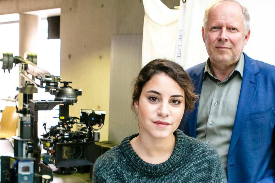 """""""Tatort""""-Drehstart: Schatten der Vergangenheit holen Borowski ein"""