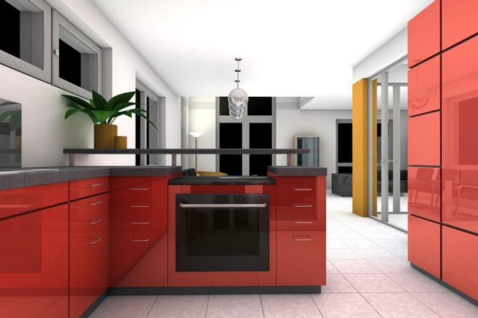 Trend smarte Geräte in der Küche - was können wir in Zukunft erwarten