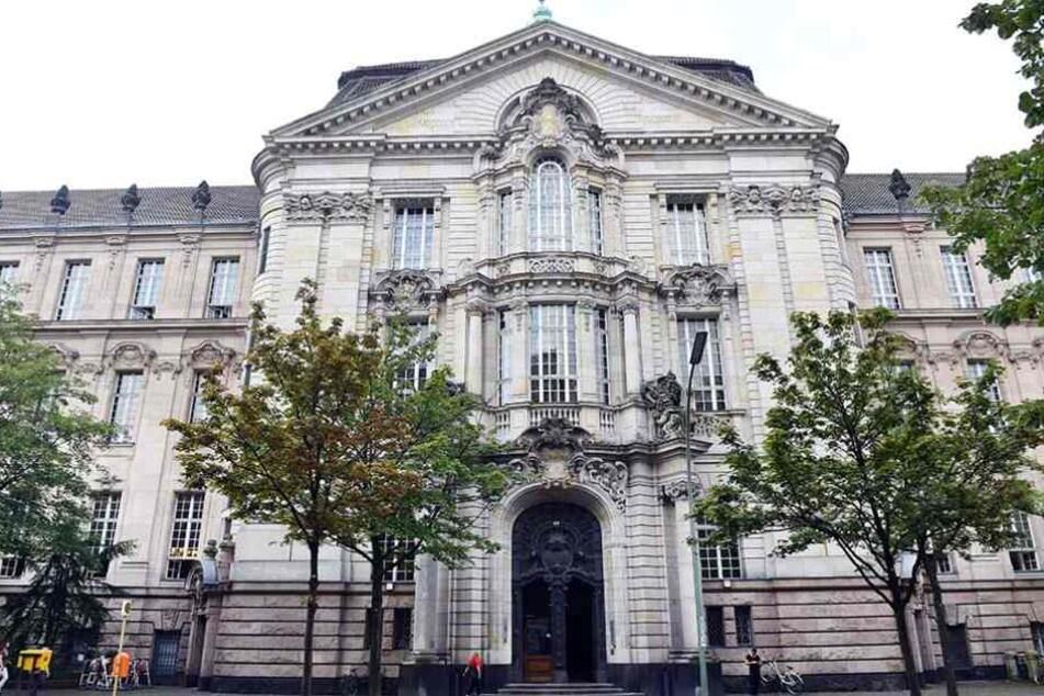 Am Amtsgericht Tiergarten beginnt Dienstag der Prozess gegen den falschen Tierarzt.