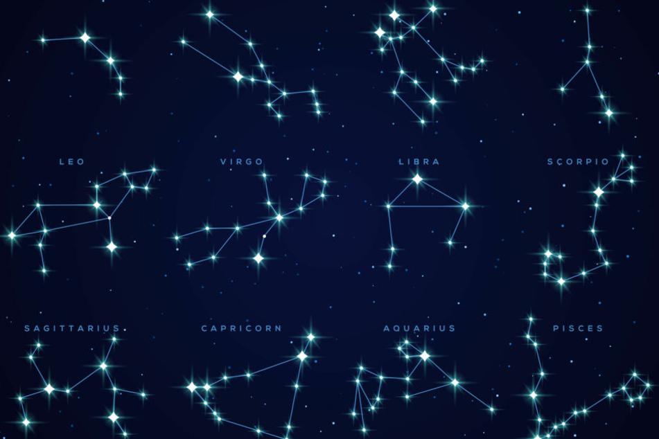 Horoskop: Tageshoroskop für Freitag 31.01.2020