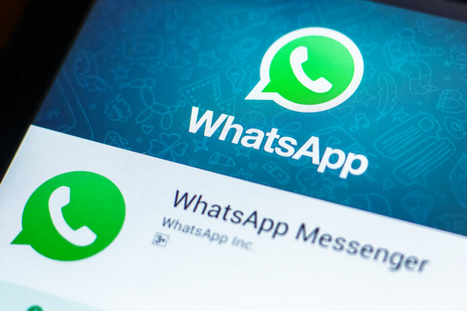 Vor einem Monat verbot ein Gericht WhatsApp in Deutschland: Was wurde daraus?