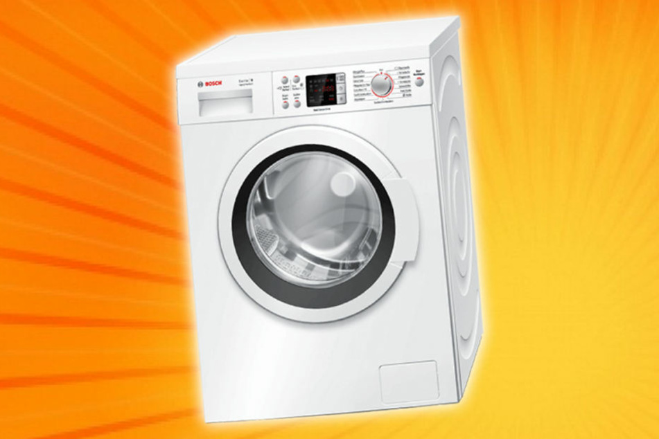 waschmaschine bedienen inspirierendes. Black Bedroom Furniture Sets. Home Design Ideas
