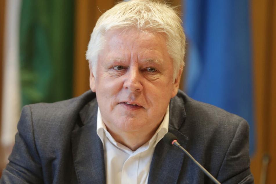 Andreas Kossiki