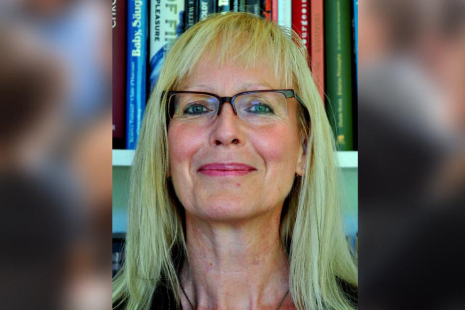 Susanna Schröter sah sich zahlreichen Anfeindungen ausgesetzt (Symbolfoto).