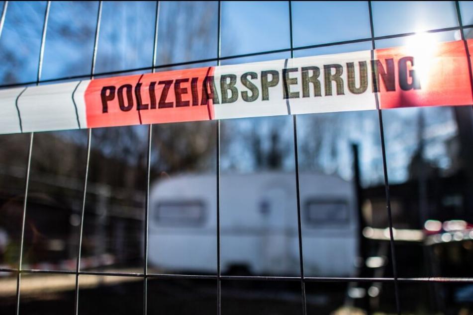 Bei den Ermittlungen war es zu zahlreichen Polizeipannen gekommen.