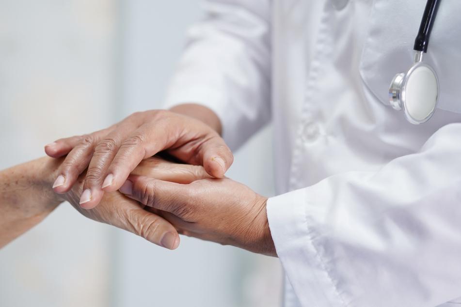Auch Psychiater haben Bedenken, ihre Patienten nicht mehr sorgfältig beraten zu können.