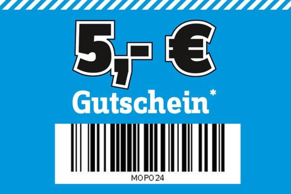 Gutschein conrad electronic