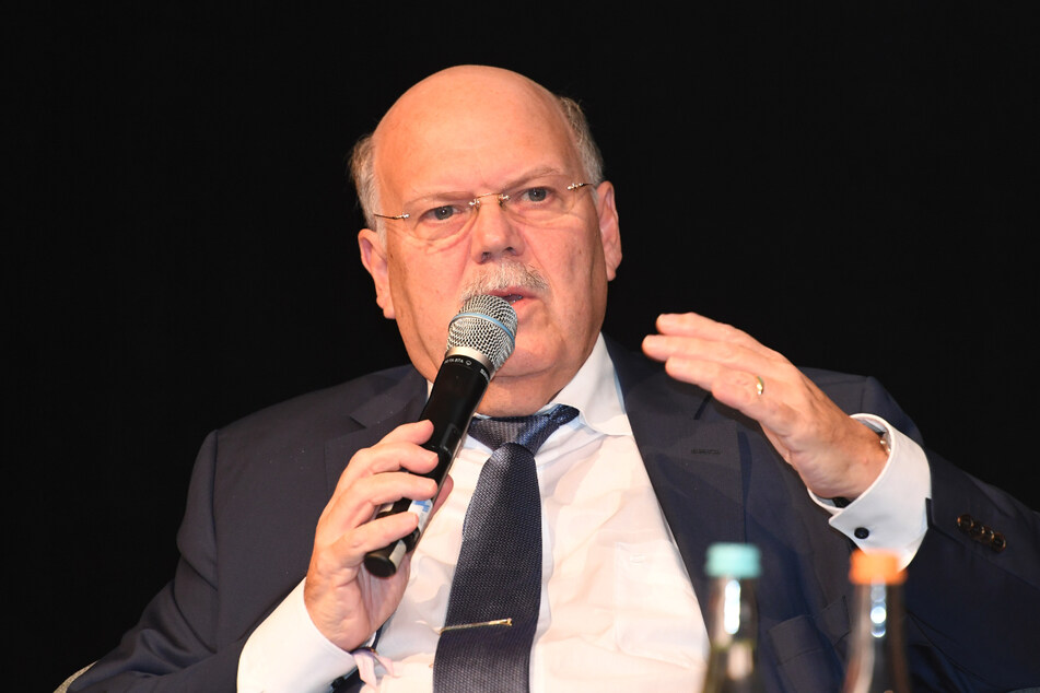 Valdo Lehari jr. (68), Verleger und Geschäftsführer des Reutlinger General-Anzeigers sowie Vizepräsident des Zeitungsverlegerverbands BDZV, ist der dienstälteste Zeitungsverlegerchef in Deutschland.