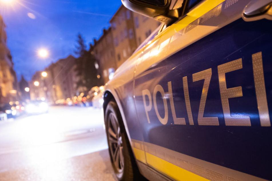 Viele finden, dass die Polizei in Nürnberg gute Arbeit geleistet hat.