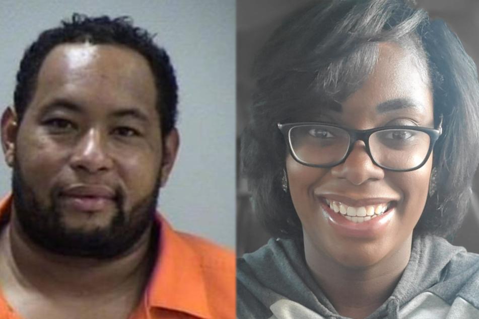 Schwere Vorwürfe: Bezahlte Pastor Teenager, um ihnen beim Sex mit seiner Frau zuzusehen?