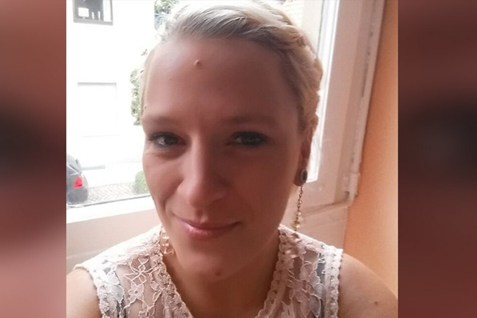 Julia R. (31) wurde seit dem 20. Juni vermisst.