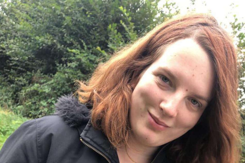 Kindeswohl gefährdet? Wo sind Nadine K. (23) und ihr Baby Mia Sophie?