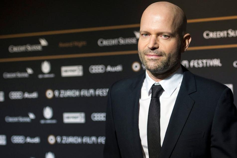 """""""Christopher Robin"""": Darum machte Regisseur Forster den Film für seine Tochter"""