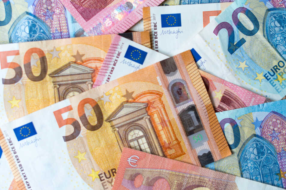 Die Schulden des Landes Baden-Württemberg betrugen 44,4 Milliarden Euro zum Ende des ersten Halbjahres.