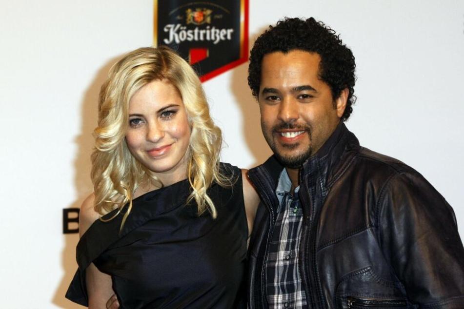 Jasmin (37) und Adel Tawil (41) waren drei Jahre lang verheiratet.