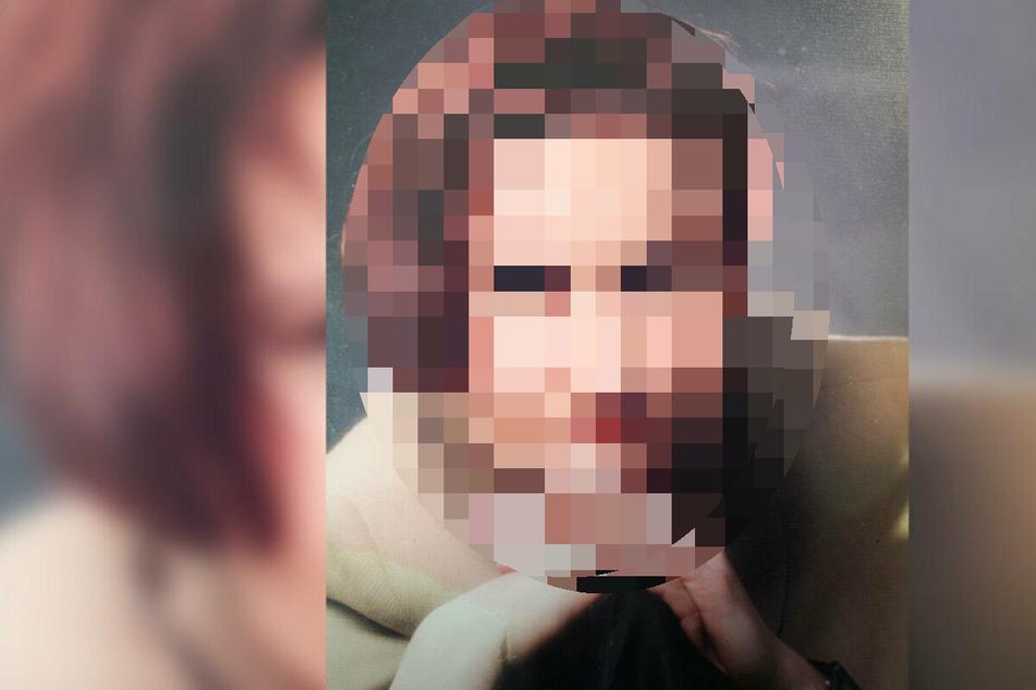 Klinik-Chefin spurlos verschwunden: Wer hat Manuela F. gesehen?