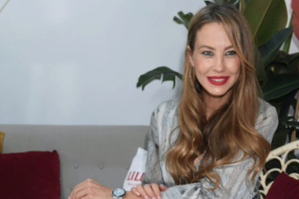 Pochers Ex-Frau Frau Alessandra Meyer-Wölden (38) lebt in den USA.