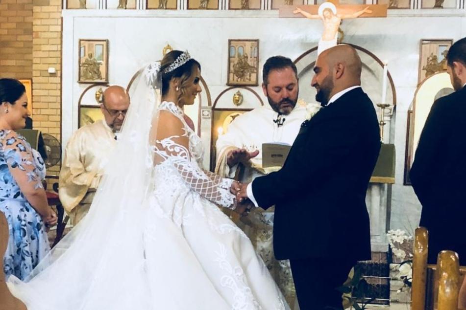frisch-verheiratetes-paar-geht-auf-hochzeitsreise-dann-passiert-das-tragische