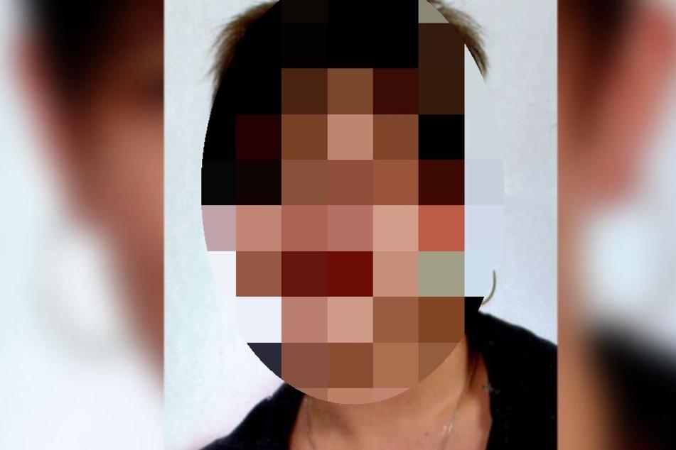 Die 34-Jährige wurde vermutlich von ihrem Ehemann ermordet.