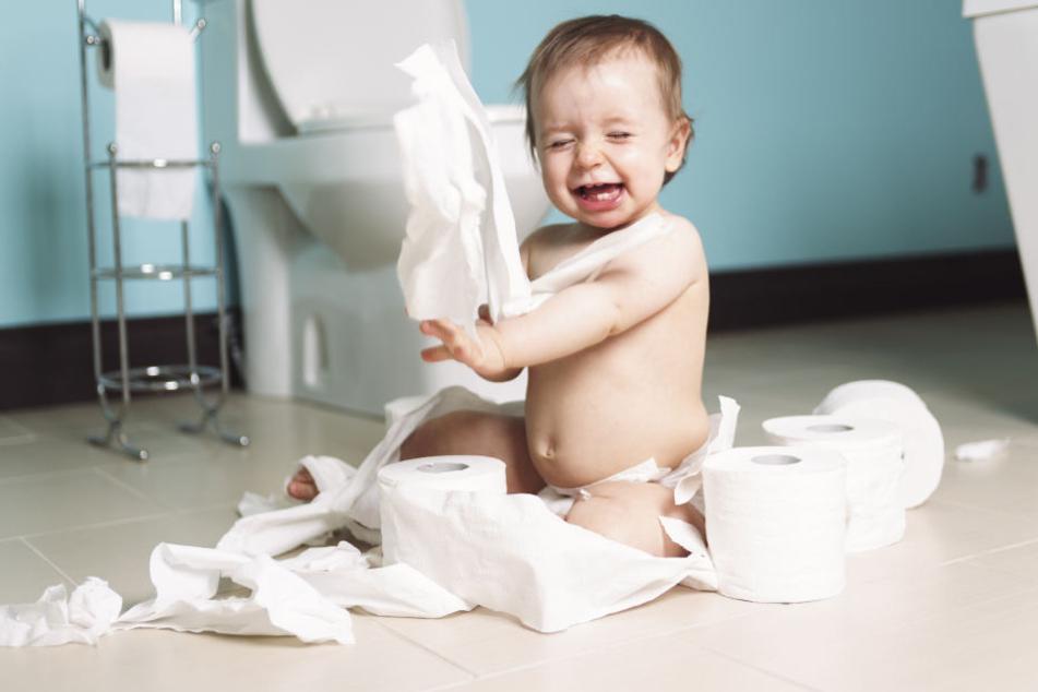 Eltern müssen nicht in jeden Fall für die Schäden, die von Kindern verursacht werden, bezahlen.