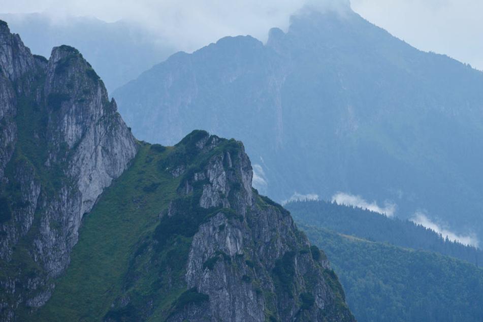 Der Mann geriet im Oktober in der Hohen Tatra in einen Schneesturm und galt seitdem als vermisst.
