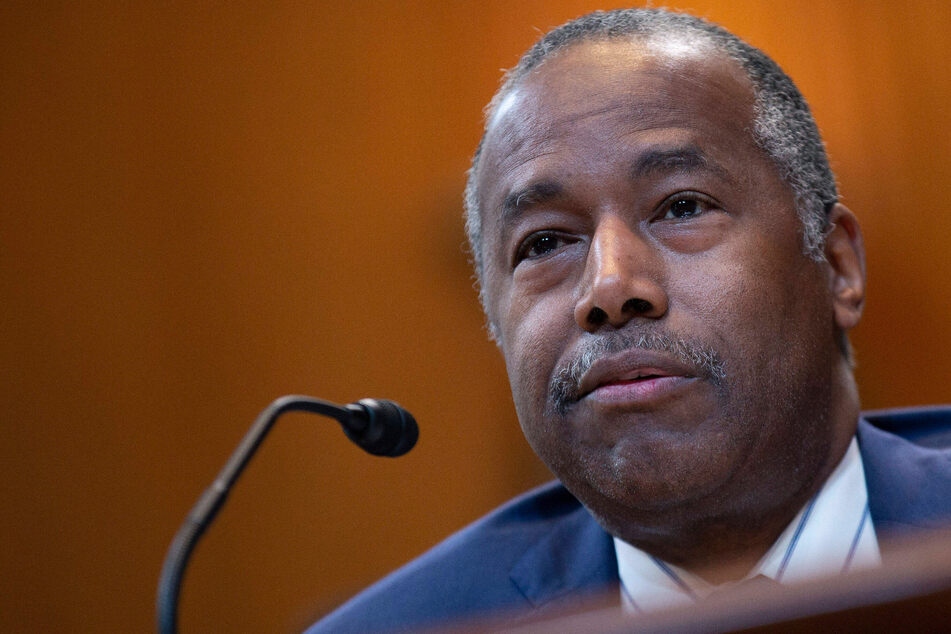 "Here's what's wrong with Ben Carson's claims that racial equity is ""another kind of racism"""
