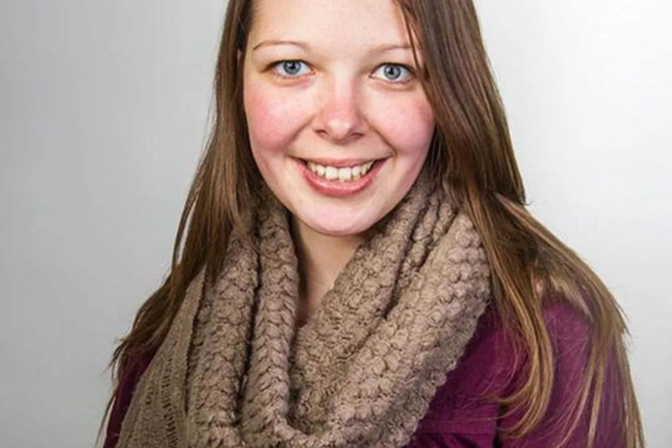 Die 28-jährige Studentin Sophia L. aus Leipzig wurde am 14. Juni 2018 das letzte Mal gesehen.