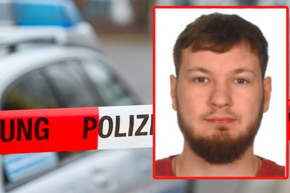 26-Jähriger nahe Alexanderplatz erstochen: Polizei sucht Zeugen