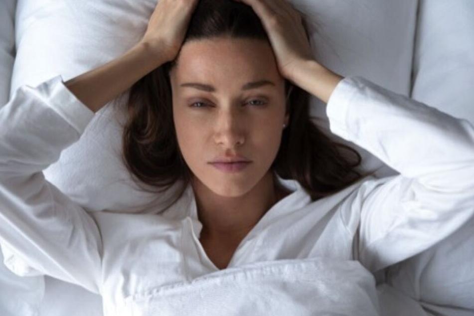 Schlafstörungen: Mit diesen Tipps gelingt ein ruhiger Schlaf!