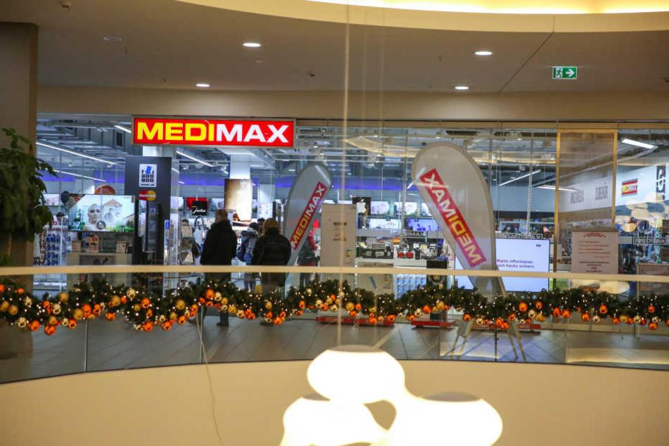 Restposten Aktion Bei Medimax 20 Prozent Rabatt Auf Soundbars
