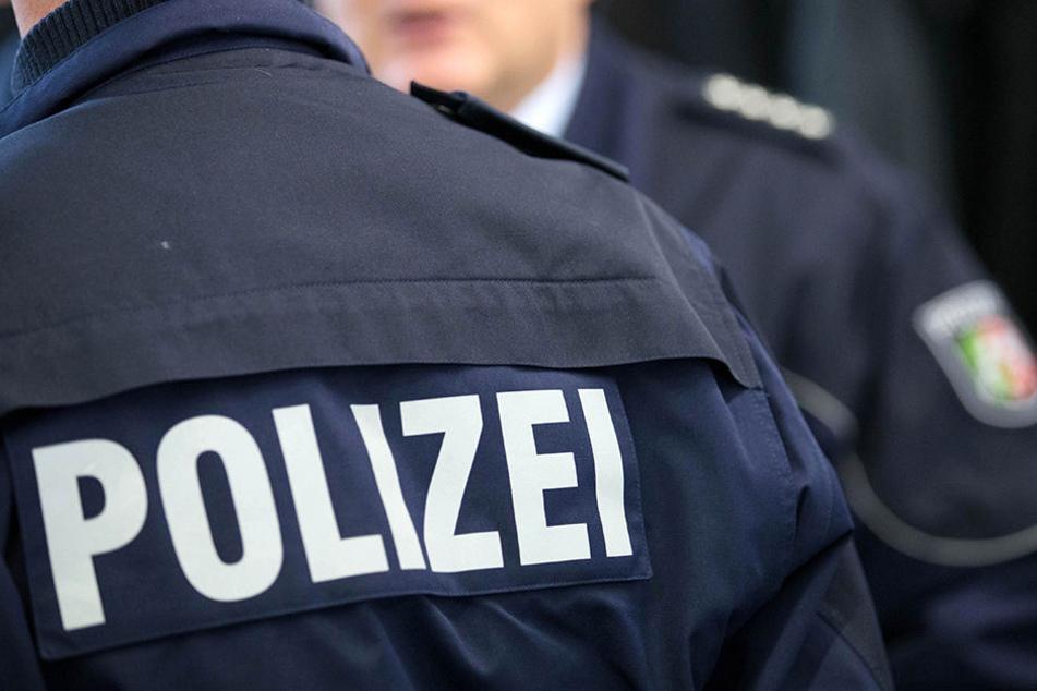 Die Beamten in NRW haben mächtig viele Überstunden gesammelt.