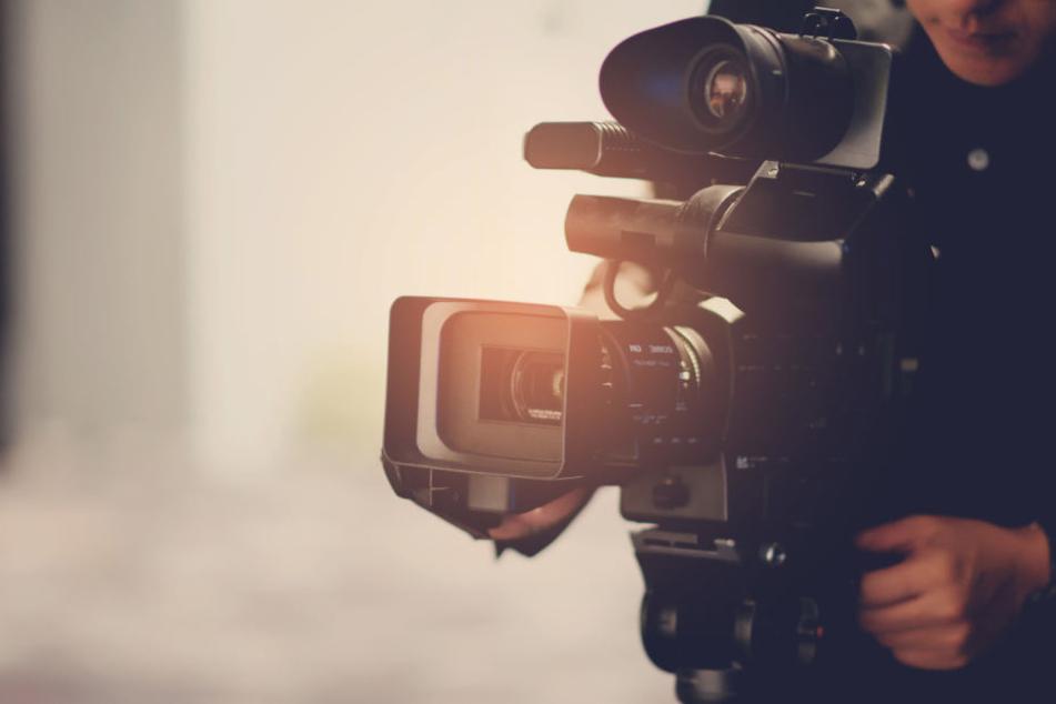 Medien und ihr Einfluss im 21. Jahrhundert