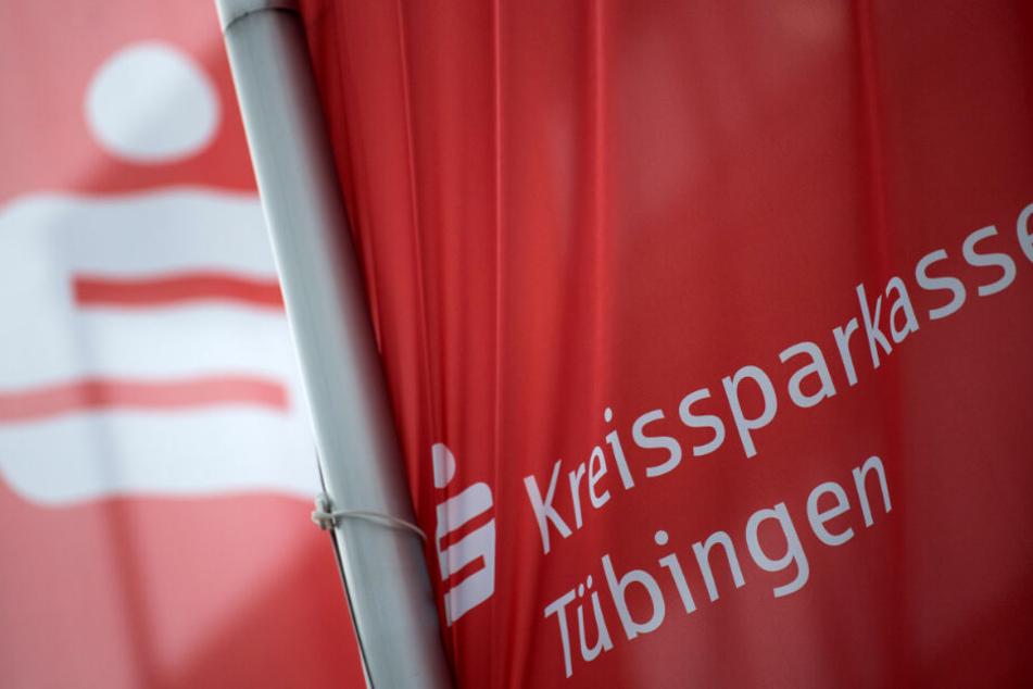 Urteil ist gefallen: Negativzinsen bei Riester-Sparen nicht erlaubt