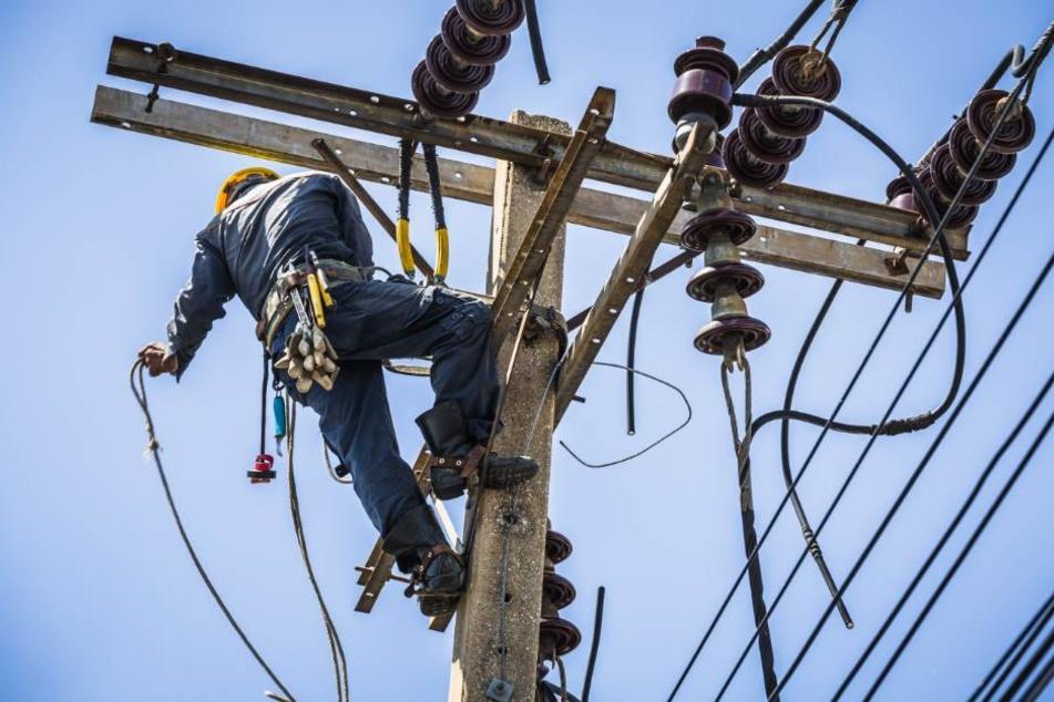 Viele Energieanbieter erhöhen zum Jahreswechsel die Preise für Strom und Gas. (Symbolbild)