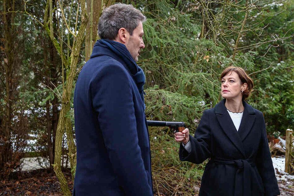 """Dieser """"Sturm der Liebe""""-Star verlässt die ARD-Serie mit einem großen Knall"""