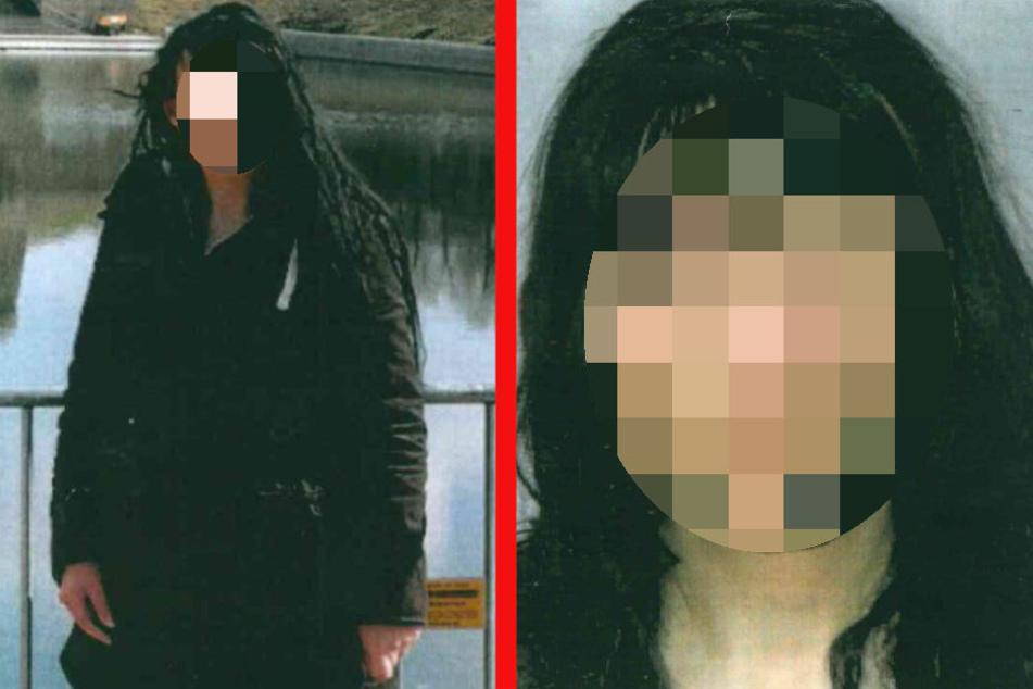 Antje S. (43) verschwand nach ihrer Arbeit am Abend des 15. August spurlos.