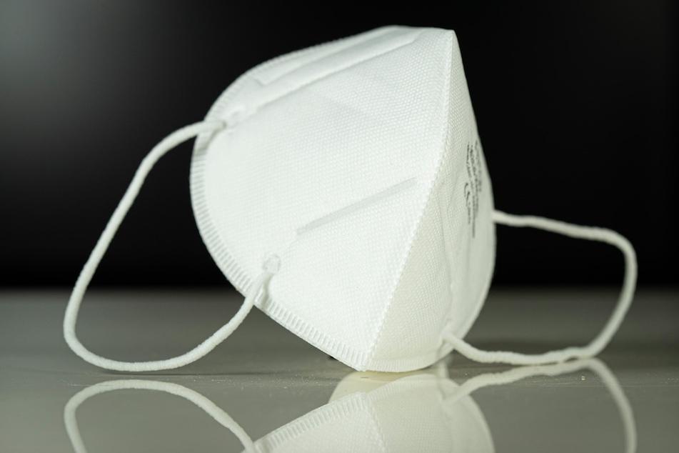 Ingenieure entwickeln Schutzmaske zum Selbermachen: Du hast dazu schon alles zu Hause!