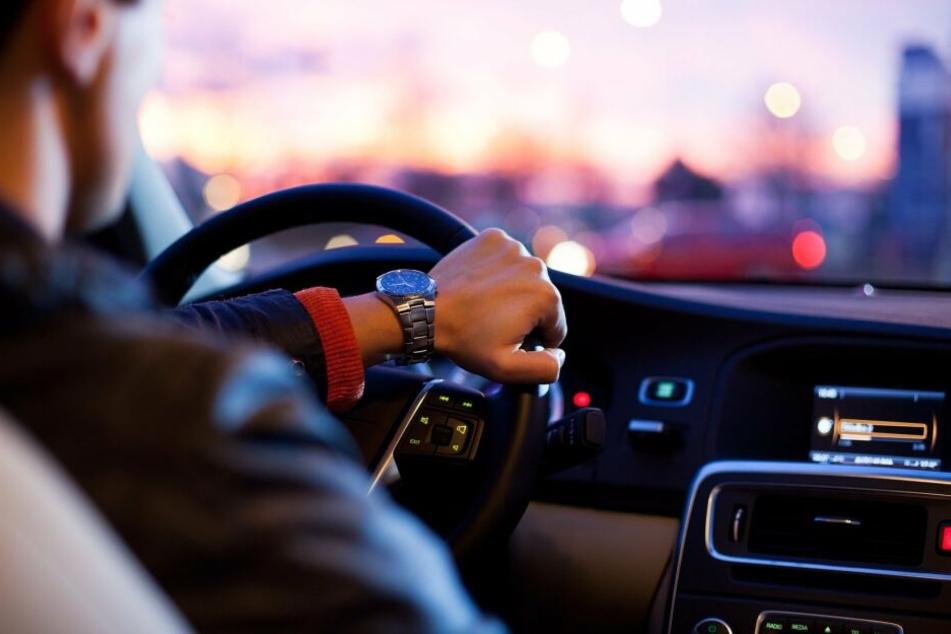 Auto kaufen, mieten oder leasen?