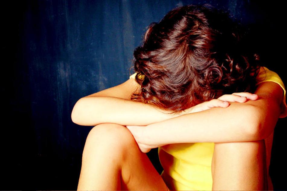 Horror auf Klassenfahrt: Schüler (10) missbraucht Kind!