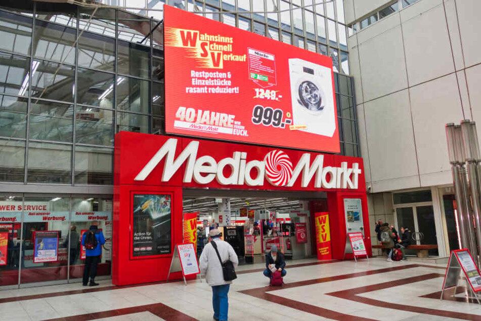 media markt mtz öffnungszeiten