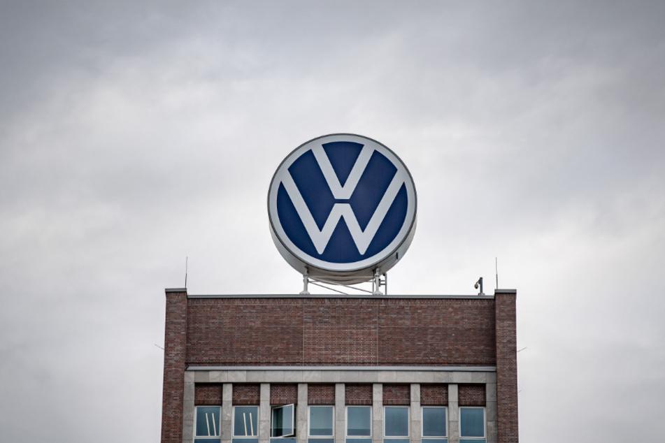 Volkswagen fordert staatliche Kaufprämie in Corona-Krise