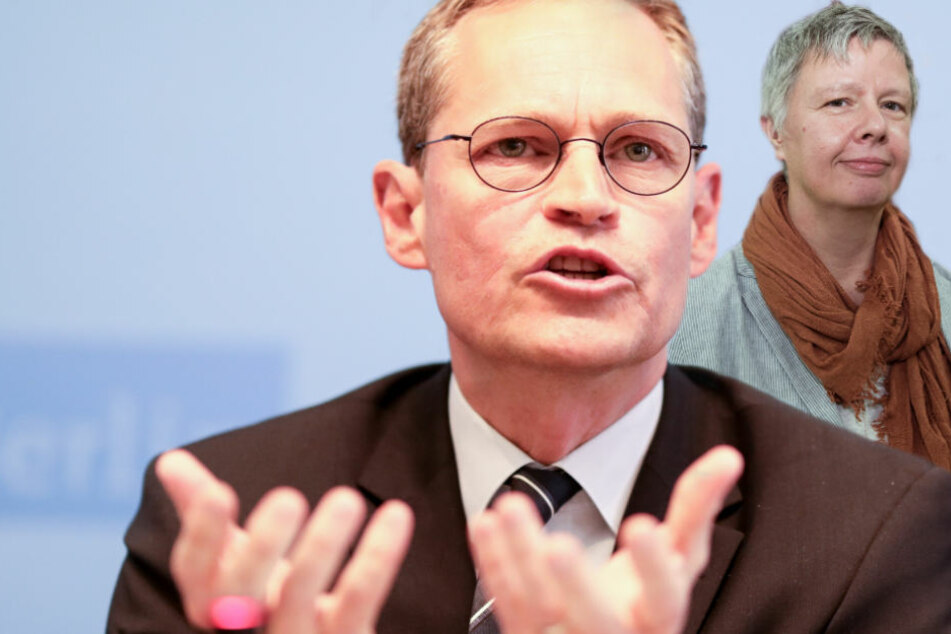 Müller verspricht, Schubert befürwortet. Wann kommt der neue Feiertag? (Bildmontage)