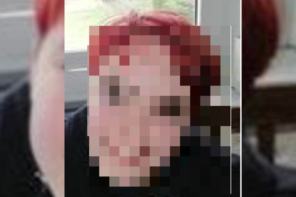 13-Jährige seit Valentinstag vermisst: Sie ist wieder da!